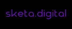 SKETA.digital