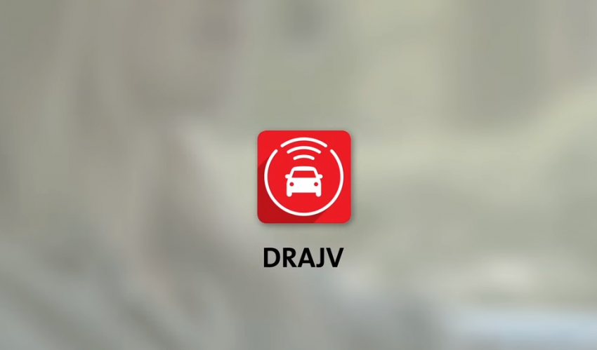 Triglav Drajv, SKETA.digital